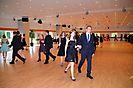 Medaillen-Party vom 17.07.2015_14