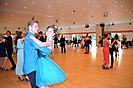 Medaillen-Party vom 17.07.2015_15