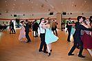 Medaillen-Party vom 17.07.2015_16