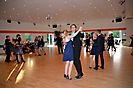 Medaillen-Party vom 17.07.2015_17