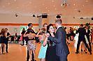 Medaillen-Party vom 17.07.2015_18