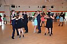 Medaillen-Party vom 17.07.2015_19