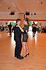 Medaillen-Party vom 17.07.2015_20