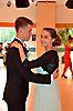 Medaillen-Party vom 17.07.2015_22