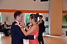 Medaillen-Party vom 17.07.2015_25