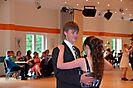 Medaillen-Party vom 17.07.2015_26