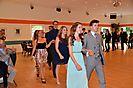 Medaillen-Party vom 17.07.2015_2