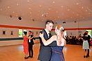 Medaillen-Party vom 17.07.2015_31