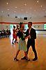 Medaillen-Party vom 17.07.2015_32