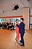 Medaillen-Party vom 17.07.2015_33