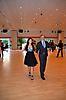 Medaillen-Party vom 17.07.2015_34
