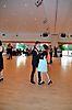 Medaillen-Party vom 17.07.2015_35