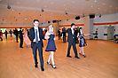 Medaillen-Party vom 17.07.2015_37