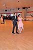 Medaillen-Party vom 17.07.2015_38
