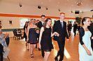 Medaillen-Party vom 17.07.2015_3