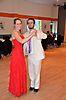 Medaillen-Party vom 17.07.2015_44