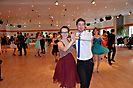 Medaillen-Party vom 17.07.2015_45