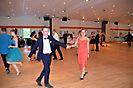 Medaillen-Party vom 17.07.2015_46