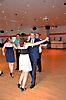 Medaillen-Party vom 17.07.2015_47