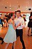 Medaillen-Party vom 17.07.2015_49