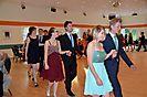 Medaillen-Party vom 17.07.2015_4