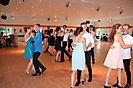 Medaillen-Party vom 17.07.2015_51