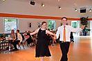Medaillen-Party vom 17.07.2015_54