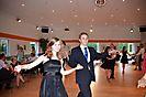 Medaillen-Party vom 17.07.2015_59