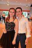Medaillen-Party vom 17.07.2015_60