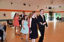 Medaillen-Party vom 17.07.2015_6