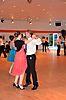 Medaillen-Party vom 17.07.2015