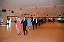 Medaillen-Party vom 17.07.2015_7