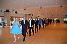 Medaillen-Party vom 17.07.2015_8