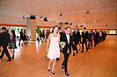 Medaillen-Party vom 17.07.2015_9