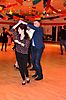 Silvester-Tanzparty 2016_10