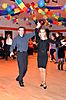 Silvester-Tanzparty 2016_12