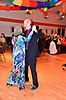 Silvester-Tanzparty 2016_13