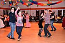 Silvester-Tanzparty 2016_14