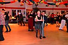 Silvester-Tanzparty 2016_15