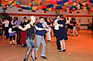 Silvester-Tanzparty 2016_16