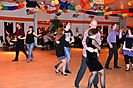 Silvester-Tanzparty 2016_17