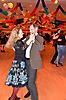 Silvester-Tanzparty 2016_19