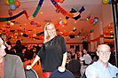 Silvester-Tanzparty 2016_26