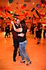 Silvester-Tanzparty 2016_27
