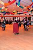 Silvester-Tanzparty 2016_30