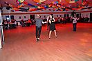 Silvester-Tanzparty 2016_31