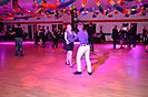 Silvester-Tanzparty 2016_32