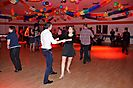 Silvester-Tanzparty 2016_34