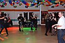 Silvester-Tanzparty 2016_35