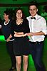 Silvester-Tanzparty 2016_36